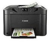 Canon MAXIFY MB5020 Drivers Mac Os X Download
