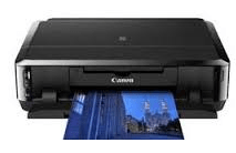Canon PIXMA iP7250 Drivers Mac Download