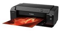 Canon imagePROGRAF PRO-1000 Drivers Mac Download