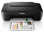 Canon PIXMA E410 Drivers Mac Os Download