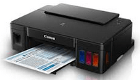 Canon PIXMA G1000 Drivers Mac Os Download