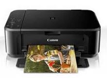 Canon PIXMA MG3640 Drivers Mac Os Download