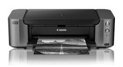 Canon PIXMA PRO-10 Drivers Mac Os Download