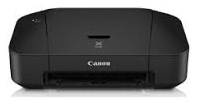 Canon PIXMA iP2870S Drivers Mac Os Download