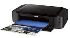 Canon PIXMA iP8770 Drivers Mac Os Download