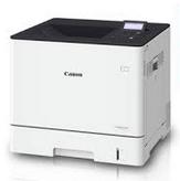 Canon imageCLASS LBP712Cx Drivers Mac Os Download