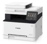 Canon imageCLASS MF633Cdw Drivers Mac Os Download