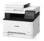 Canon imageCLASS MF633Cdw Drivers Mac Os Download