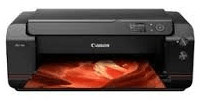 Canon imagePROGRAF PRO-500 Drivers Mac Os Download