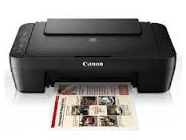 Canon PIXMA MG2570S Drivers Mac OS Download