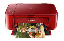Canon PIXMA MG3670 Drivers Mac Os Download