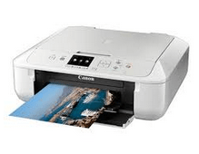 Canon PIXMA MG5770 Drivers Mac Os Download