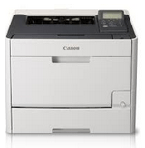 Canon imageCLASS LBP7680Cx Drivers Mac OS Download