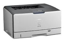 Canon imageCLASS LBP8100n Drivers Mac Os Download