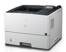Canon imageCLASS LBP8780x Drivers Mac Os Download