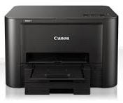 Canon MAXIFY iB4140 Driver DownloadCanon MAXIFY iB4140 Driver Download