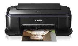 Canon PIXMA iP2600 Driver Download