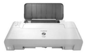 Canon Pixma Ip1200 Driver Download Canon Driver Support