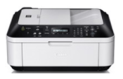 Canon Pixma MX366 Driver Download