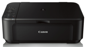 Canon iR 4570 Driver Download