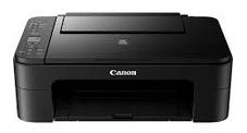 Canon PIXMA TS3150 Drivers Download