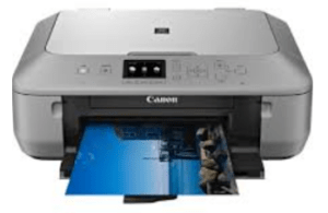 Canon Pixma MG5655 Driver Download