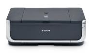 Canon Pixma iP4300 Driver Download