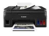 Canon PIXMA G4410 Drivers Download