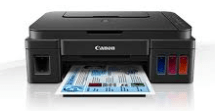 Canon PIXMA G3800 Drivers Download