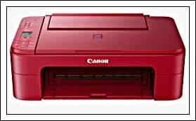 Canon Pixma E3370 Driver & Software Download