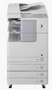 Canon imageRUNNER 2520 Driver Download