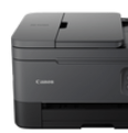 Canon PIXMA TS7440 Drivers Download
