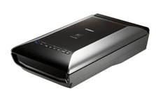 CanoScan 9000F Driver Download