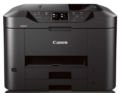 canon-maxify-mb2320-driver-download