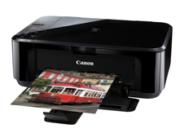 Canon PIXMA MG3180 Driver Setup Download