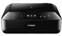 Canon PIXMA MG7500 Driver Setup Download