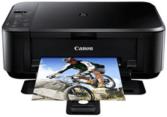 Canon Pixma MG2170 Driver Setup Download