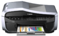 canon-pixma-mx310-driver-setup-download