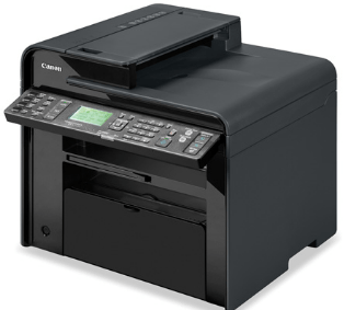 canon-imageclass-mf4770n-driver-download