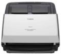 canon-imageformula-dr-m160ii-scanner-driver-download