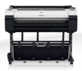 canon-imageprograf-ipf770-driver-download
