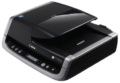 imageformula-dr-2020u-scanner-drivers