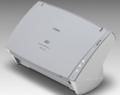 imageformula-dr-c130-document-scanner-drivers