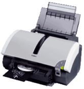 canon-inkjet-i865-drivers-download