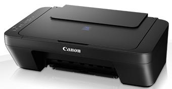 canon-pixma-e414-driver-download