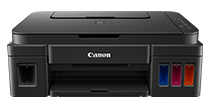 canon-pixma-g3400-driver-download