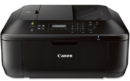 canon-pixma-mx472-driver-download