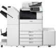 canon-imagerunner-advance-c5540i-drivers-download
