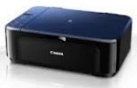 Canon PIXMA E514 Drivers Download