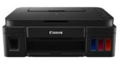 Canon PIXMA G1400 Drivers Download